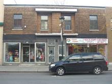 Quadruplex for sale in Verdun/Île-des-Soeurs (Montréal), Montréal (Island), 4913 - 4921, Rue  Wellington, 19688624 - Centris.ca