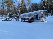 Hobby farm for sale in La Pêche, Outaouais, 460Z, Chemin  Clark, 22572228 - Centris.ca