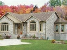 Maison à vendre à Saint-Léon-de-Standon, Chaudière-Appalaches, Route de l'Église, 21801010 - Centris