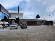 Bâtisse commerciale à vendre à Saint-Jean-de-Matha, Lanaudière, 2060, Route  Louis-Cyr, 23188667 - Centris.ca