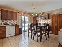 House for sale in Shawinigan, Mauricie, 118, Rue du Dragueur, 24133060 - Centris