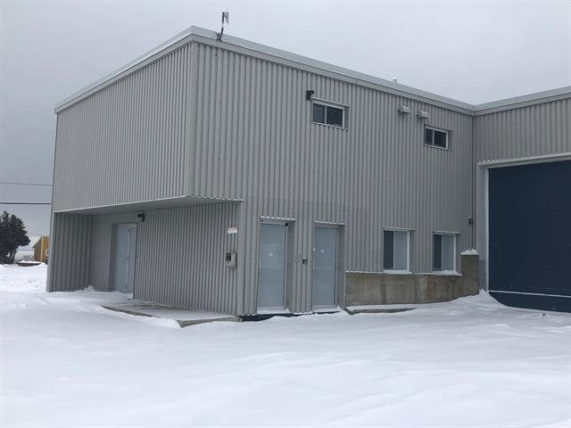 Commercial unit for rent in La Malbaie, Capitale-Nationale, 225, boulevard  Malcolm-Fraser, suite 3, 25051230 - Centris.ca