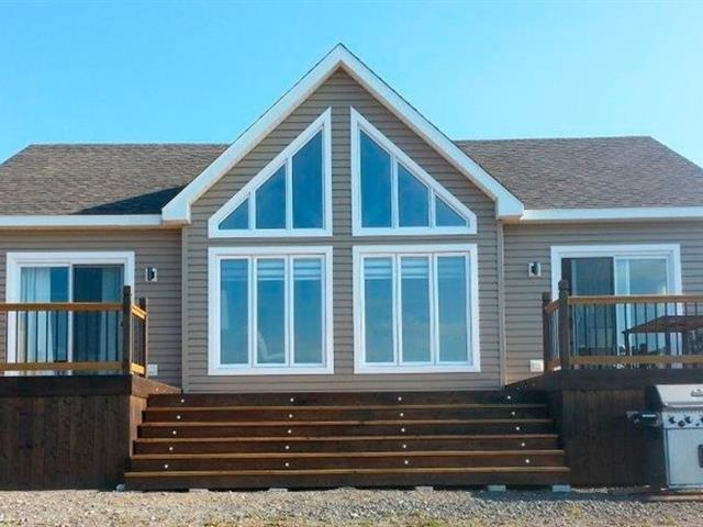House for sale in Saint-Léon-de-Standon, Chaudière-Appalaches, Route de l'Église, 10796123 - Centris.ca