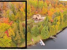 Terrain à vendre à Labelle, Laurentides, Chemin du Lac-de-l'Abies, 24635191 - Centris.ca