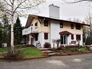 House for sale in Mont-Joli, Bas-Saint-Laurent, 630, Avenue du Sanatorium, 24361275 - Centris.ca