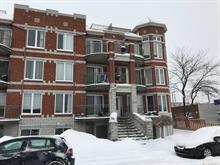 Condo for sale in LaSalle (Montréal), Montréal (Island), 1335, boulevard  Shevchenko, apt. 1, 20463725 - Centris