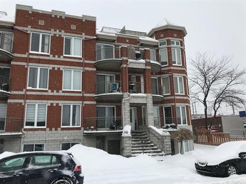 Condo à vendre à LaSalle (Montréal), Montréal (Île), 1335, boulevard  Shevchenko, app. 1, 20463725 - Centris