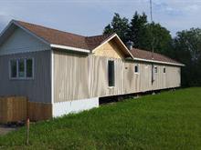 Cottage for sale in Saint-Camille-de-Lellis, Chaudière-Appalaches, 268, Rue de la Fabrique, 22892388 - Centris.ca