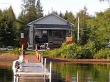 Cottage for sale in Saint-Joseph-de-Coleraine, Chaudière-Appalaches, 194, Chemin du Lac-Caribou, 14073558 - Centris.ca