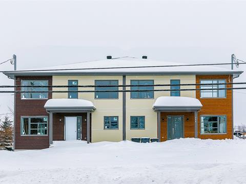 Condo à vendre à Les Chutes-de-la-Chaudière-Ouest (Lévis), Chaudière-Appalaches, 269, Route  Marie-Victorin, app. 2, 20866538 - Centris