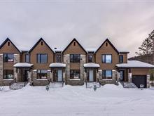 Townhouse for sale in Mont-Tremblant, Laurentides, 1306Z, Allée de la Sérénité, 18397536 - Centris.ca