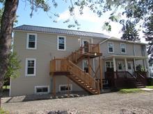 Immeuble à revenus à vendre à Marieville, Montérégie, 1023 - 1033, Rue du Pont, 22877527 - Centris.ca