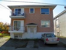 Triplex à vendre à Rimouski, Bas-Saint-Laurent, 167, Rue  Hudon, 27424420 - Centris.ca