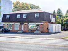 Bâtisse commerciale à vendre à Les Rivières (Québec), Capitale-Nationale, 9825, boulevard de l'Ormière, 15476609 - Centris