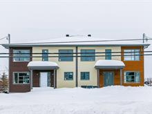 Condo for sale in Les Chutes-de-la-Chaudière-Ouest (Lévis), Chaudière-Appalaches, 271, Route  Marie-Victorin, apt. 2, 12073274 - Centris
