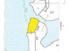 Lot for sale in La Pêche, Outaouais, 39, Chemin  Quéniane, 13663647 - Centris.ca