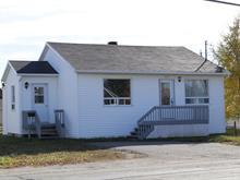 Maison à vendre à Montmagny, Chaudière-Appalaches, 402, boulevard  Taché Est, 14252316 - Centris
