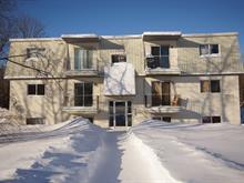 Immeuble à revenus à vendre à Granby, Montérégie, 1130, Rue  Simonds Sud, 26478016 - Centris.ca