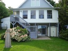 House for sale in Saint-Eugène-de-Guigues, Abitibi-Témiscamingue, 218, Chemin du Lac-Cameron, 10130523 - Centris.ca