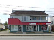 Income properties for sale in Lorrainville, Abitibi-Témiscamingue, 20, Rue  Notre-Dame Est, 26970938 - Centris