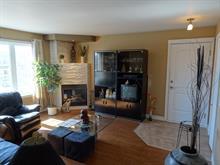 Condo à vendre à Le Gardeur (Repentigny), Lanaudière, 771F, boulevard le Bourg-Neuf, 9010317 - Centris