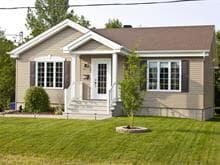 Maison à vendre à Saint-Léon-de-Standon, Chaudière-Appalaches, Route de l'Église, 12927536 - Centris.ca