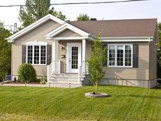House for sale in Saint-Léon-de-Standon, Chaudière-Appalaches, Route de l'Église, 12927536 - Centris.ca
