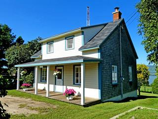 House for sale in Sainte-Famille-de-l'Île-d'Orléans, Capitale-Nationale, 2639, Chemin  Royal, 24675600 - Centris.ca