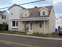 Maison à vendre à Saint-Édouard-de-Maskinongé, Mauricie, 3671, Rue  Notre-Dame, 17020324 - Centris.ca