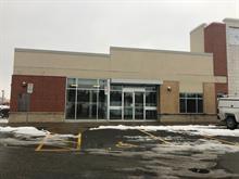 Bâtisse commerciale à louer à Jacques-Cartier (Sherbrooke), Estrie, 1305, boulevard du Plateau-Saint-Joseph, 15217736 - Centris.ca