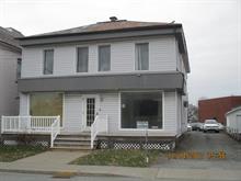 Quintuplex à vendre à Victoriaville, Centre-du-Québec, 128 - 130, Rue  Saint-Jean-Baptiste, 26814314 - Centris.ca