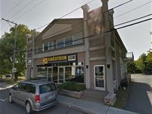 Local commercial à louer à Rivière-du-Loup, Bas-Saint-Laurent, 55B, boulevard de l'Hôtel-de-Ville, 16970253 - Centris