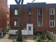 Duplex à vendre à Montréal (Villeray/Saint-Michel/Parc-Extension), Montréal (Île), 7990 - 7992, Avenue  Papineau, 27060803 - Centris.ca