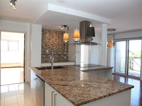 Condo à vendre à Mont-Royal, Montréal (Île), 2450, Chemin  Athlone, app. 604, 21649112 - Centris