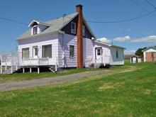 Maison à vendre à Paspébiac, Gaspésie/Îles-de-la-Madeleine, 25, 7e Avenue Est, 27208128 - Centris.ca