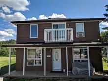 Duplex for sale in La Baie (Saguenay), Saguenay/Lac-Saint-Jean, 2723 - 2725, Rue  Bagot, 19071448 - Centris.ca