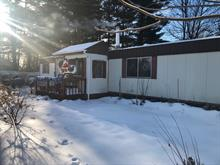 Mobile home for sale in La Plaine (Terrebonne), Lanaudière, 2470, Rue  Brodeur, 10440242 - Centris.ca