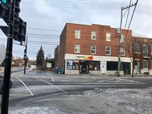 Immeuble à revenus à vendre à Verdun/Île-des-Soeurs (Montréal), Montréal (Île), 3126 - 3136, boulevard  LaSalle, 25916422 - Centris.ca