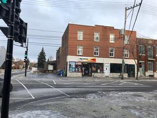 Income properties for sale in Montréal (Verdun/Île-des-Soeurs), Montréal (Island), 3126 - 3136, boulevard  LaSalle, 25916422 - Centris.ca