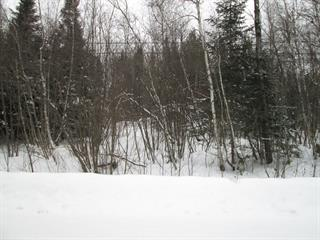 Terrain à vendre à Lac-Brome, Montérégie, Rue  Eldridge, 24452166 - Centris.ca
