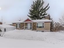House for sale in Terrebonne (Terrebonne), Lanaudière, 3640, Rue  Hector-Chartrand, 24016136 - Centris