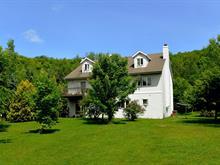 House for sale in Saint-Aimé-du-Lac-des-Îles, Laurentides, 989, Chemin de la Traverse, 24689856 - Centris.ca