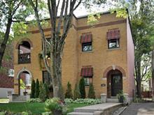 Condo for sale in Québec (La Cité-Limoilou), Capitale-Nationale, 1094, Avenue  Murray, 9460345 - Centris.ca