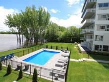 Condo for sale in Saint-Eustache, Laurentides, 126, Chemin de la Grande-Côte, apt. 605, 10003366 - Centris