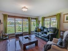 House for sale in Lachute, Laurentides, 21, Rue de la Fontaine, 22647491 - Centris.ca