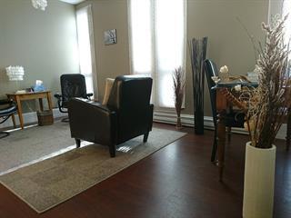 Local commercial à louer à Trois-Rivières, Mauricie, 835, boulevard des Récollets, local 205, 28671798 - Centris.ca