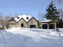 Maison à vendre à Oka, Laurentides, 2, Chemin des Érables, 23158644 - Centris.ca