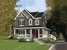 Maison à vendre à Saint-Léon-de-Standon, Chaudière-Appalaches, Route de l'Église, 28038913 - Centris.ca