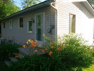 Maison à vendre à Bouchette, Outaouais, 49, Chemin de la Bergerie, 21032429 - Centris.ca