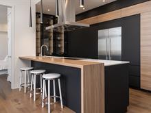 Condo for sale in Laval-des-Rapides (Laval), Laval, 1400, Rue  Lucien-Paiement, apt. 1606, 27375286 - Centris.ca